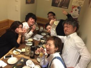 image1_15.JPG